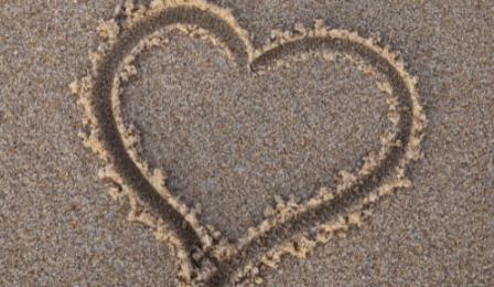 5 Honeymoon Money Saving Tips