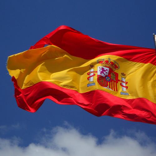 Travel Tips to European Countries Spain